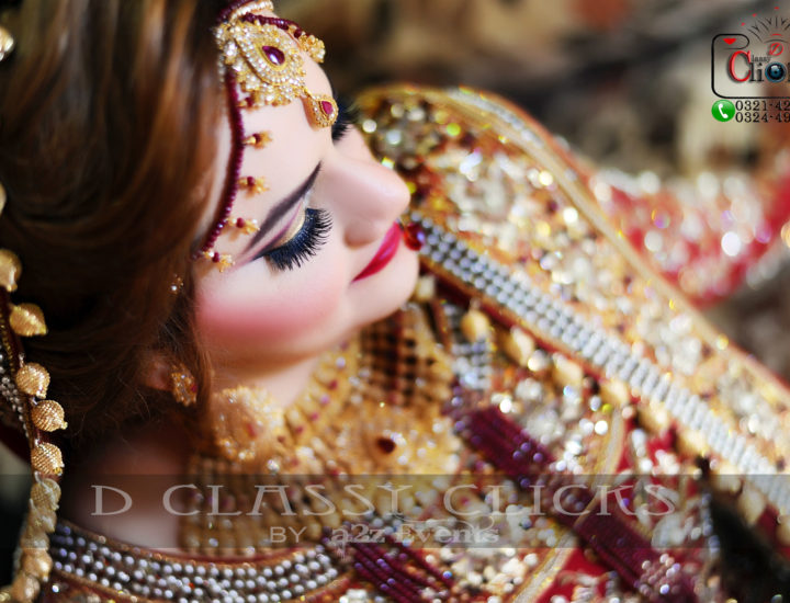 bridal signature shoot, detailed signature shoot, bride headshot