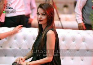 celebrity shoot, best photographers, photography company in lahore