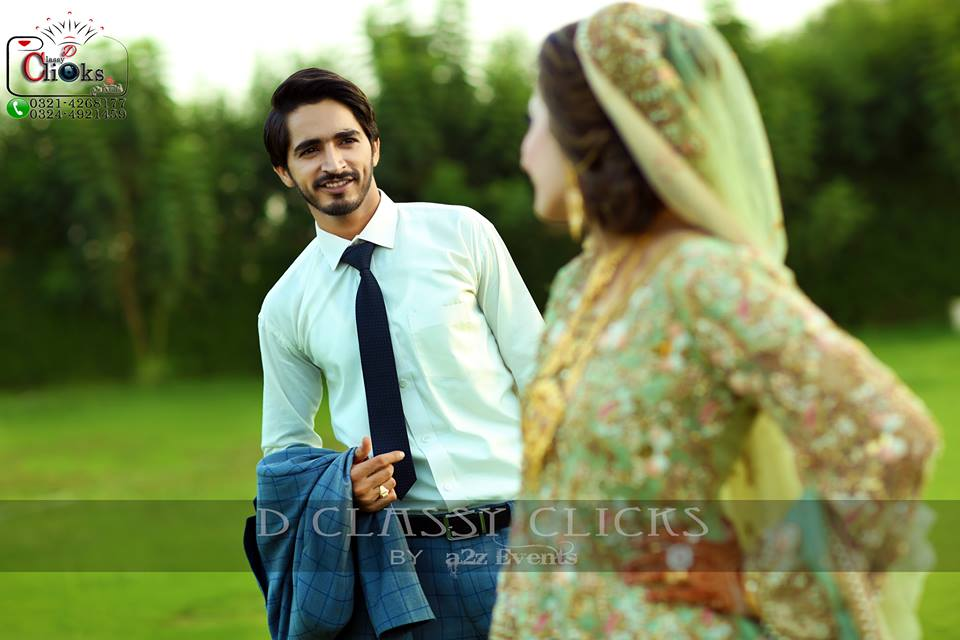 signature shoot, outdoor shoot, wedding shoot, walima shoot