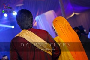 candid, couple entry, mehndi photography, photographers