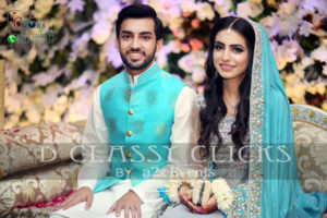 engagement photography, best photography company, photographers in lahore, videographers