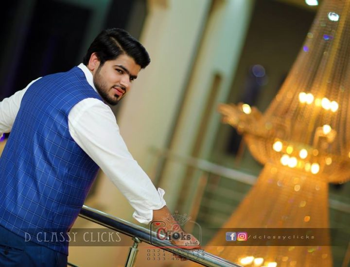 signature shoot, walima shoot, wedding photography