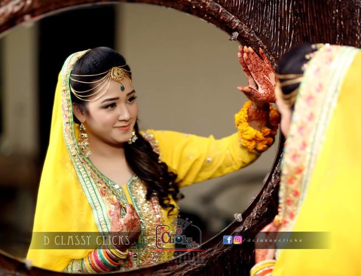 signature shoot, mehndi shoot, indoor shoot, bridal shoot, wedding photography, best photographers