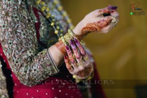 signature shoot, bridal shoot, wedding photography, best photographers