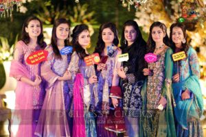 grouping, wedding photography, family shoot, best photographers in lahore