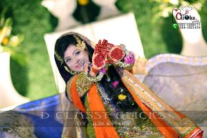 mehndi shoot, wedding photography, bridal shoot, signature shoot