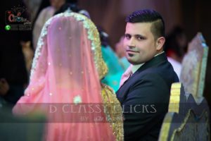 groom shoot, walima shoot, wedding photography, best photographers in lahore, detail shoot