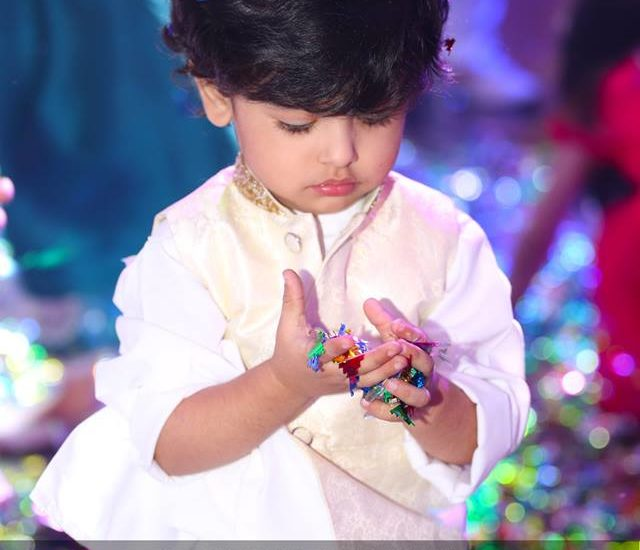 candid, mehndi photography, wedding photographers, best photographers