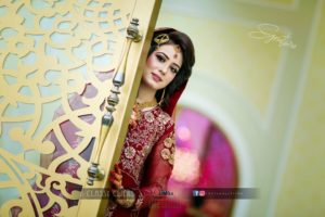 bridal shoot, signature shoot, wedding photographers, detailed shoot