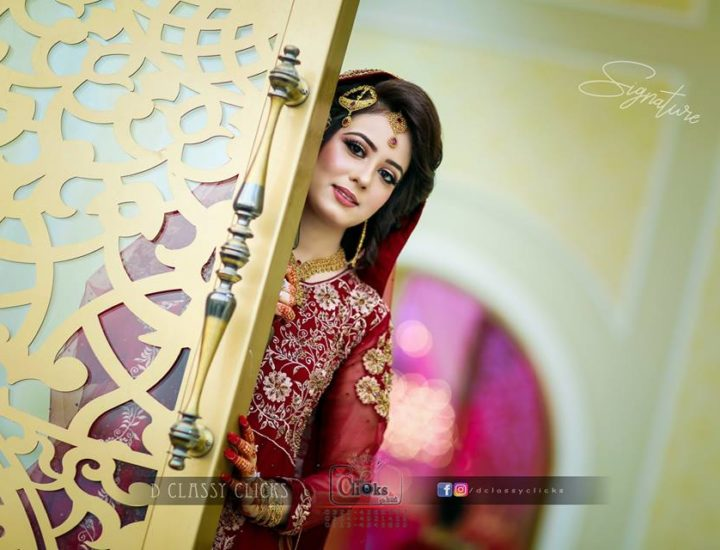 Wedding Photography Archives , D Classy Clicks