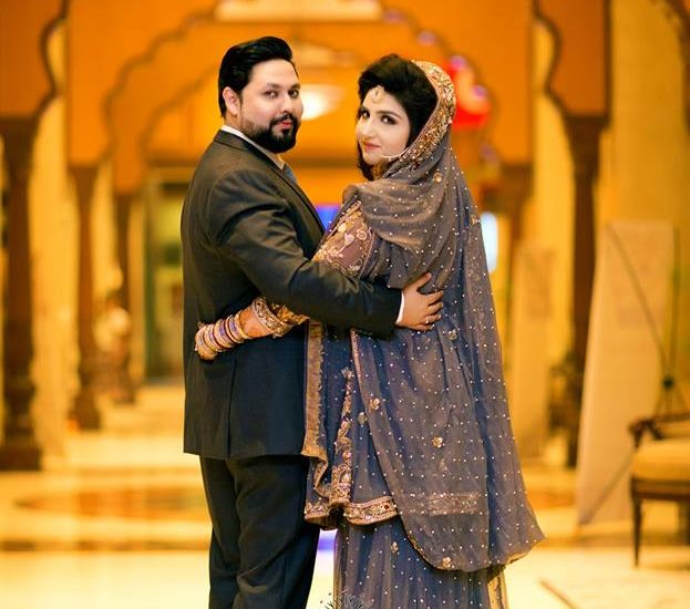 indoor shoot, couple shoot, signature shoot, walima shoot