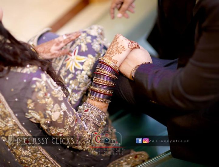wedding shoot, walima shoot, couple shoot, signature shoot