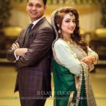 couple shoot, signature shoot, walima shoot, indoor shoot