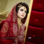 bridal shoot, indoor shoot, barat shoot, signature shoot