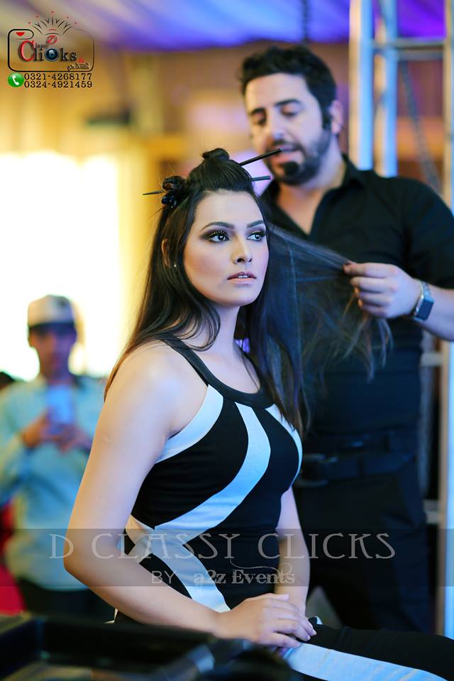 corporate photography, makeup shoot, candid, photographers in lahore