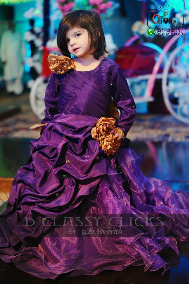wedding photography, kid shoot. best photographers, best videographers in lahore