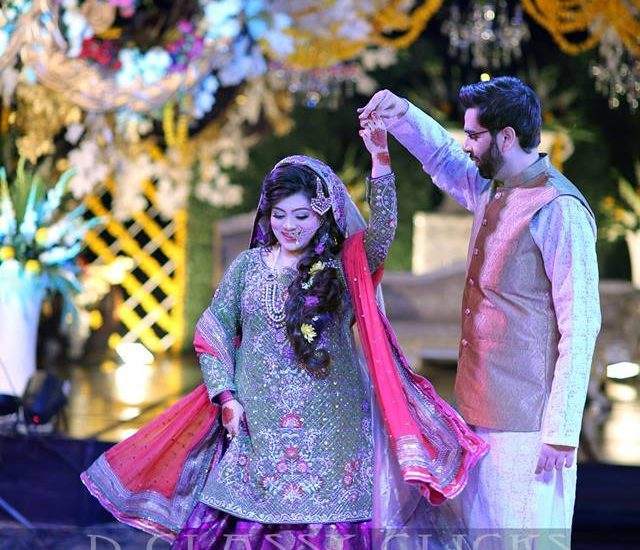 mehndi shoot, couple shoot, wedding photographers, best photographers in lahore