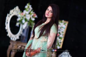 wedding photography, best photographers in lahore, casual shoot, photo shoot