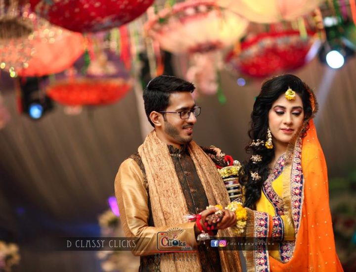 indoor shoot, mehndi shoot, couple shoot, signature shoot, wedding shoot