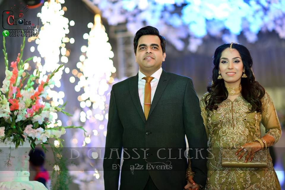 candid, couple entry, walima entry, wedding photography