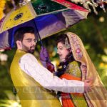 couple shoot, outdoor shoot, mehndi shoot, signature shoot, wedding photographers