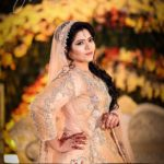 best photographers in lahore, engagement shoot, signature shoot, photography