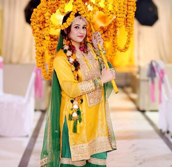 bridal shoot, signature shoot, mehndi shoot, indoor shoot, wedding shoot