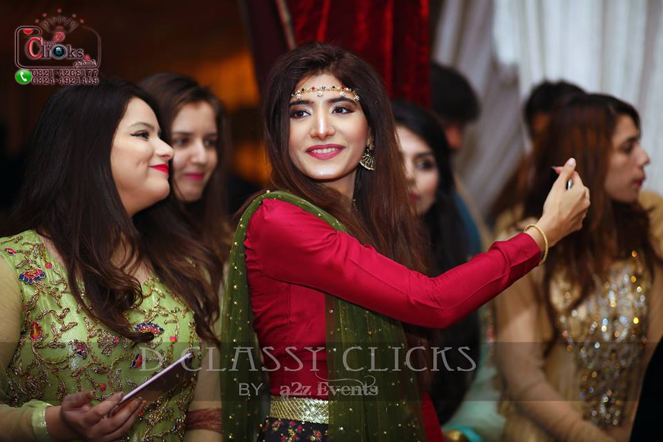 candid, wedding photography, mehndi moments, videographers