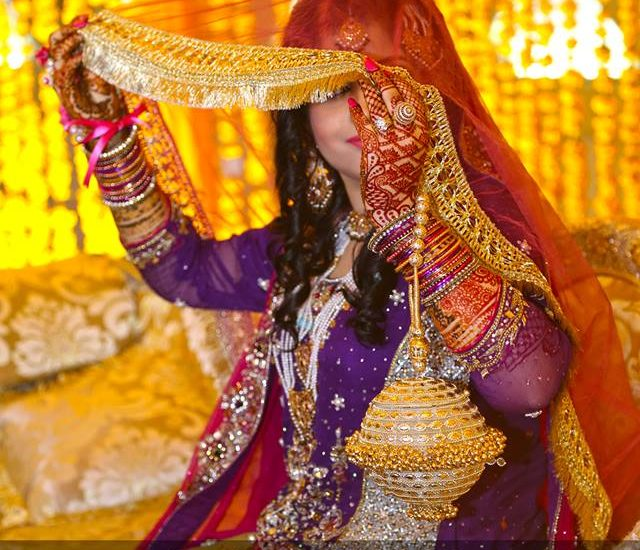 signature shoot, bridal shoot, mehndi shoot, wedding shoot