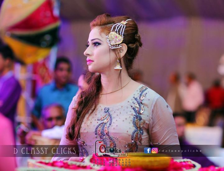 candid, wedding photography, best photographers, mehndi moment