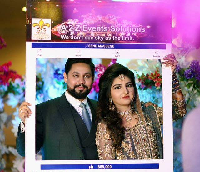 couple shoot, walima shoot, signature shoot, indoor shoot