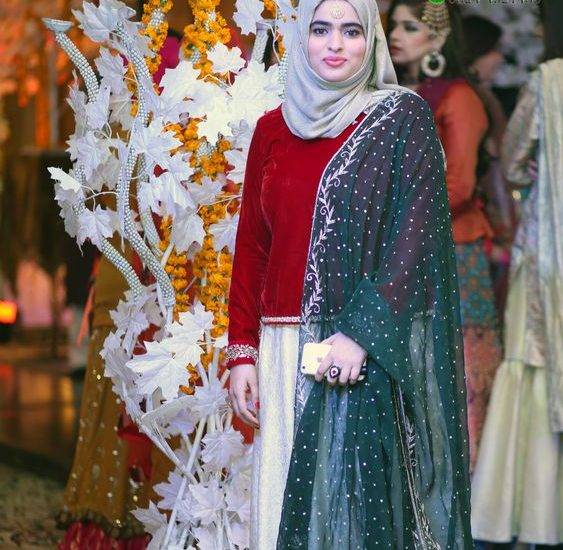 best photographers in lahore, wedding photographers in lahore