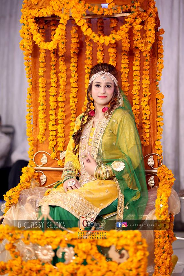 indoor shoot, mehndi shoot, wedding shoot, bridal shoot, wedding photography, best photographers