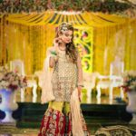 wedding photography, indoor shoot, best photographers, shoot