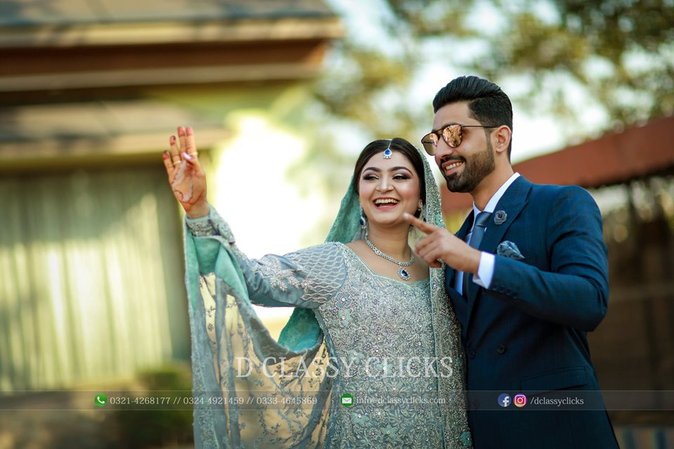 outdoor shoot, walima shoot