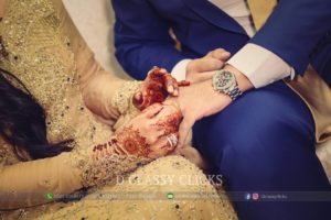 engagement photography, best photographers in lahore, candid, photography company in lahore