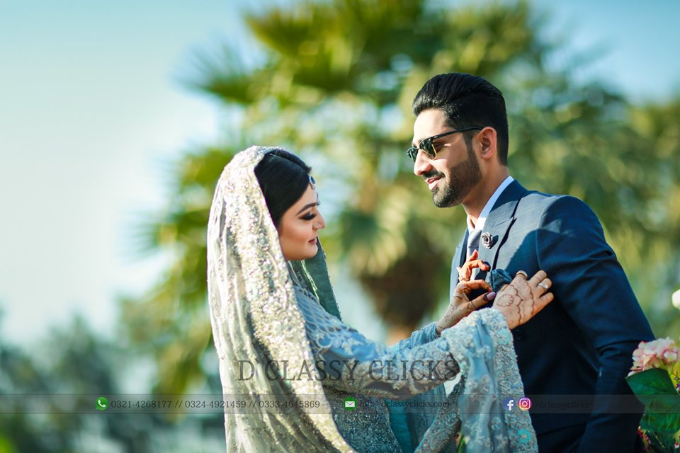 outdoor shoot, couple shoot, wedding photography, best photographers