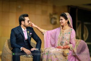 outdoor shoot, walima shoot, signature shoot, wedding shoot