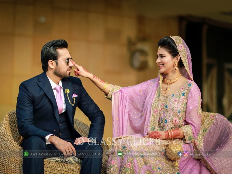 couple shoot, outdoor shoot, walima shoot, signature shoot, wedding shoot