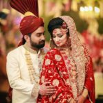 couple shoot, signature shoot, barat shoot, wedding shoot, indoor shoot, wedding photography, best photographers