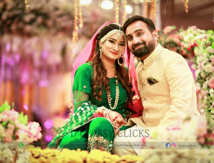 mehndi shoot, indoor shoot, signature shoot, couple shoot