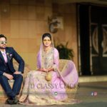 signature shoot, walima shoot, couple shoot, outdoor shoot