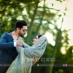 walima shoot, wedding photography, signature shoot, best photographers