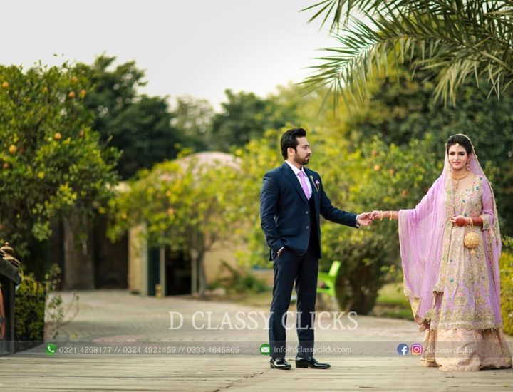 signature shoot, walima shoot, outdoor shoot, wedding shoot, couple shoot