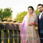 walima shoot, wedding shoot, signature shoot, outdoor shoot