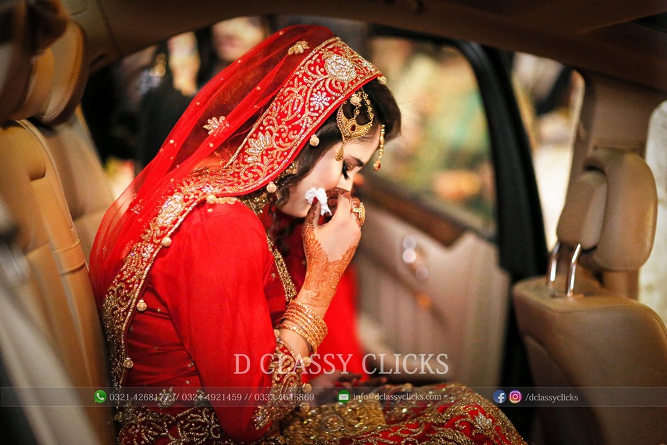 candid, photographers, wedding photography, videographers