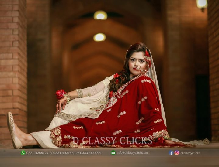 bridal shoot, nikkah shoot, outdoor shoot, signature shoot