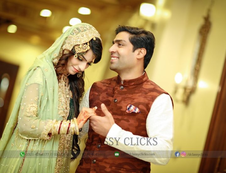 nikkah shoot, wedding shoot, signature shoot, outdoor shoot