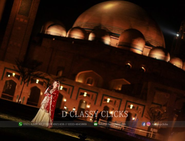 nikkah shoot, outdoor shoot, signature shoot, wedding shoot