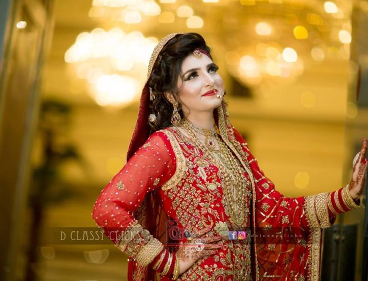 indoor shoot, barat shoot, signature shoot, bridal shoot, wedding shoot